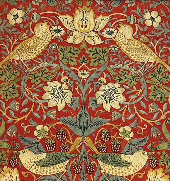 william-morris-7