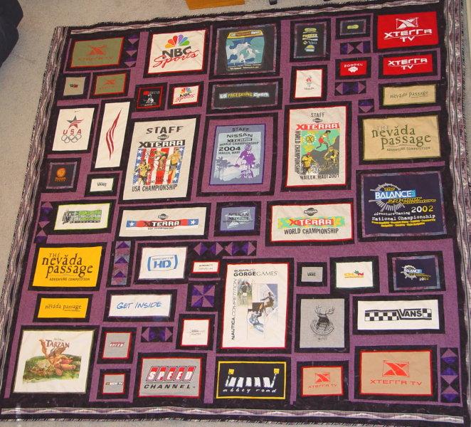 work-t-shirt-quilt
