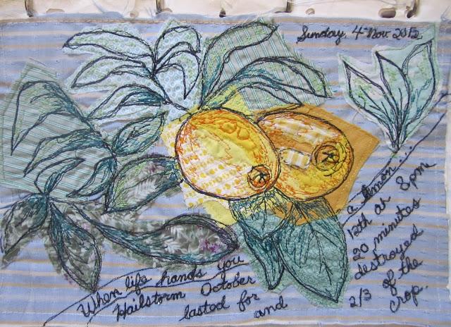 12-11-4i, final lemon sketch