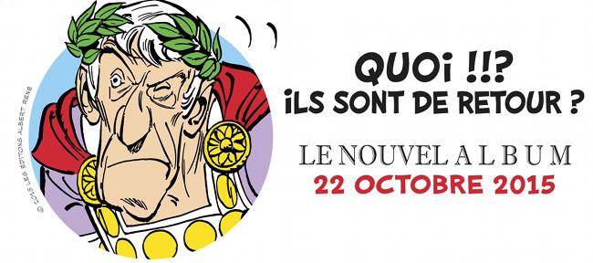 asterix-36-annonce