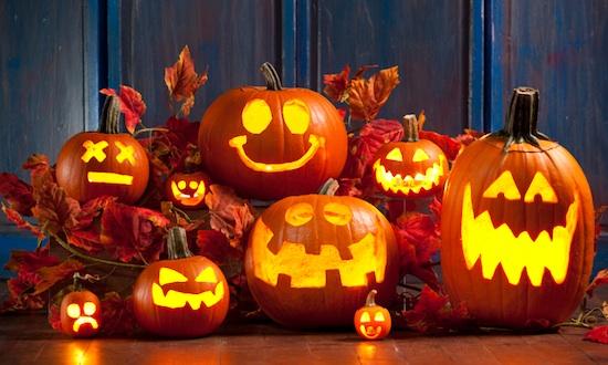 halloween-decor