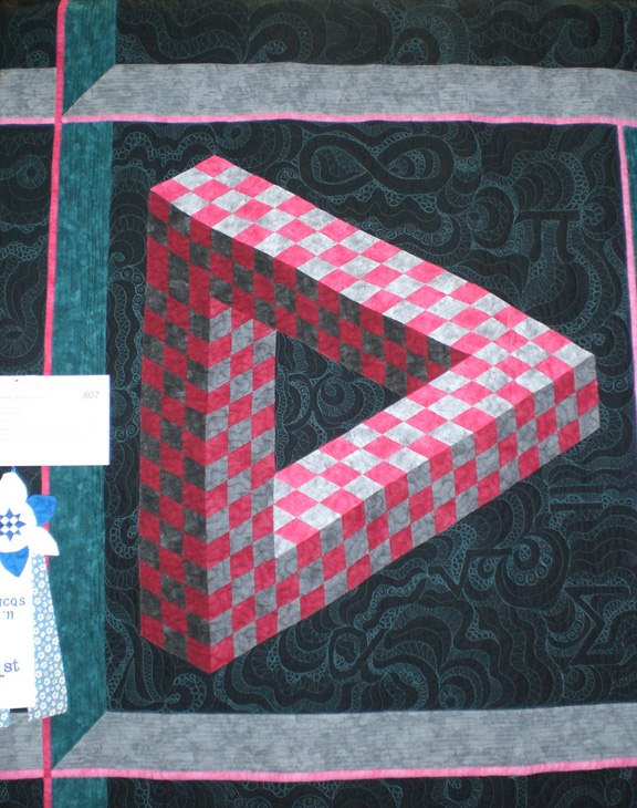 mathematical-quilting.w654