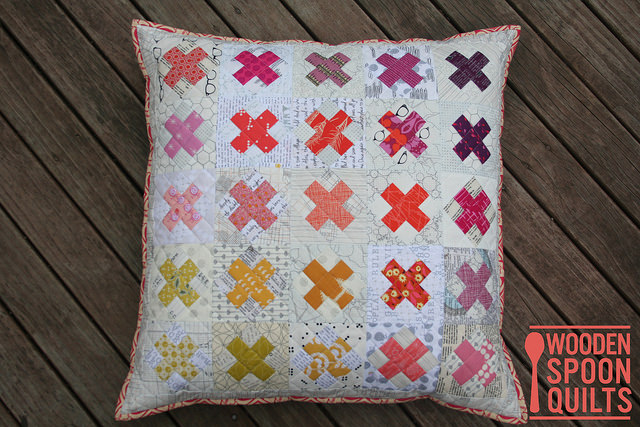 http://woodenspoonquilts.blogspot.fr/2014/08/starting-something-new.html