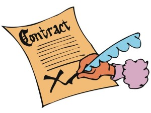 contract-sign-clipart