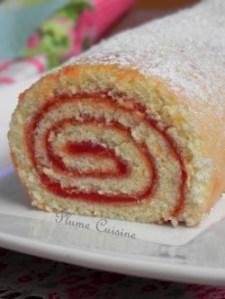 gâteau-roulé-goyave-131