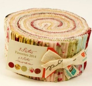 tissus-pour-patchwork-jelly-roll-de-moda-3-sisters-fav-6997351-3-sisters-favor8b04-4ddef_big