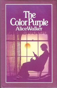 600full-the-color-purple-cover
