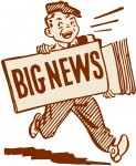 big-news-246x300http://newarkmind.co.uk/newark-mind-in-the-news/