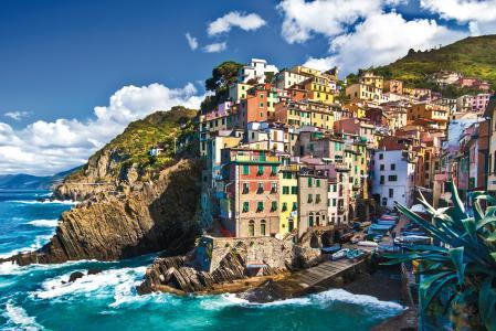 photo4_circuit-italie-tosquane-vacances-transat