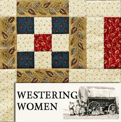 Westering Womenbb