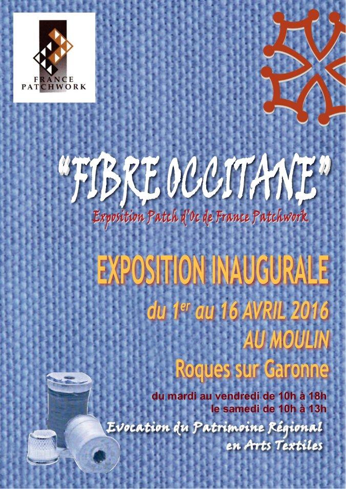 affiche_fibreoccitane_Roques