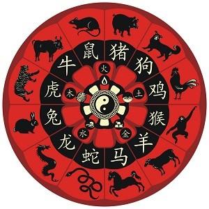 horoscope-chinois-2016