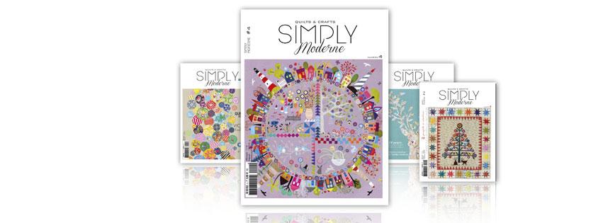 simply 4