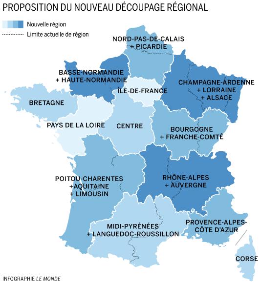 4882458_6_2a4b_la-carte-des-13-regions-adoptee-par_faef330d073cfdf05481e72c09403f9f