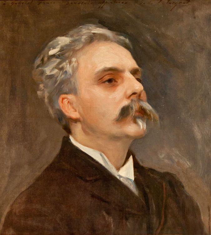 800px-John_Singer_Sargent_-_Gabriel_Fauré