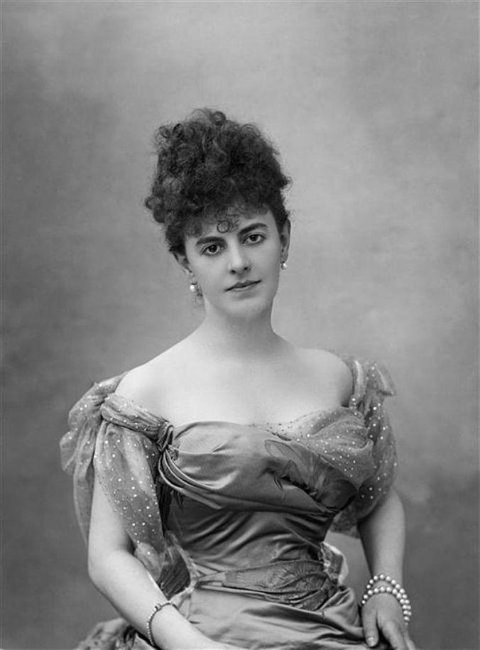 Élisabeth_de_Caraman-Chimay_(1860-1952)_A