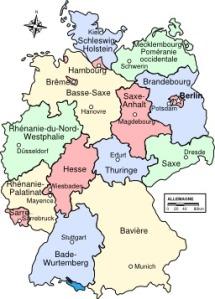 carte-des-pays-en-allemagne-51cf578d