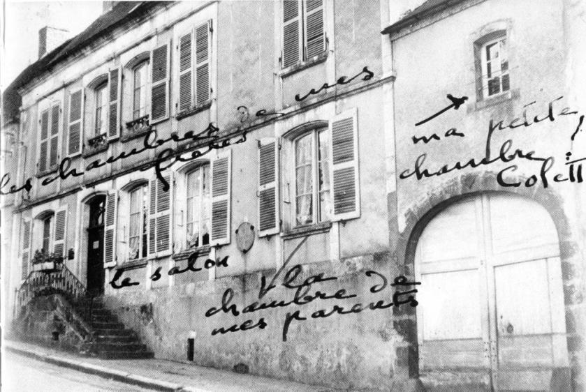 Maison-natale-de-Colette