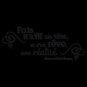 stickers-fais-de-ta-vie-un-reve-R1-185391-2