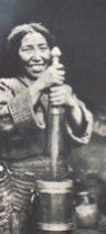 tibetanchurn