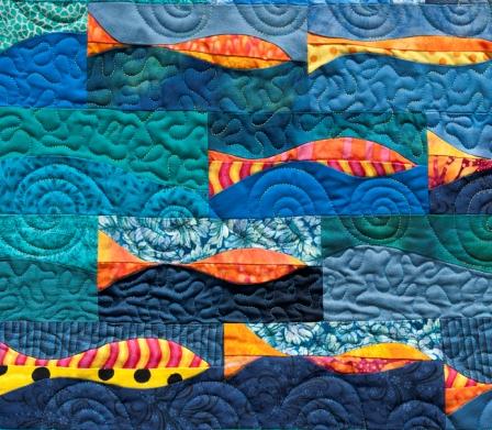 Journée Mondiale de l'Océan le 8juin