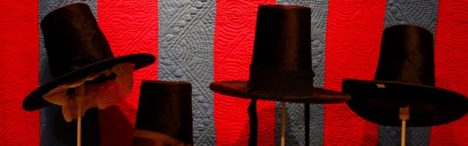 hats-quilts