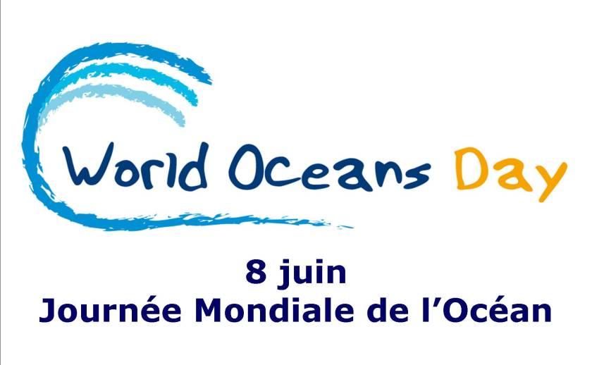 journee_mondiale_ocean