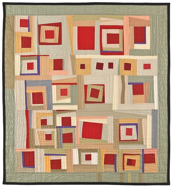 red_square_VI