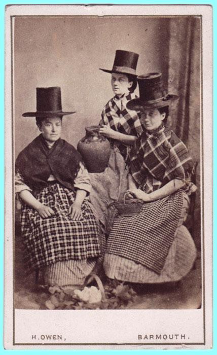 WelshWomen