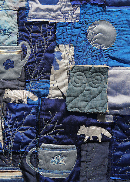 Wendy-Greene-Bedtime-Blues-Detail-2