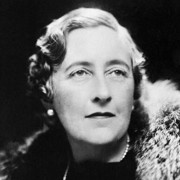 Agatha-Christie-en-cinq-livres-cultes