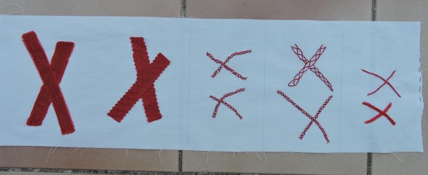 Croix 70273 Katell