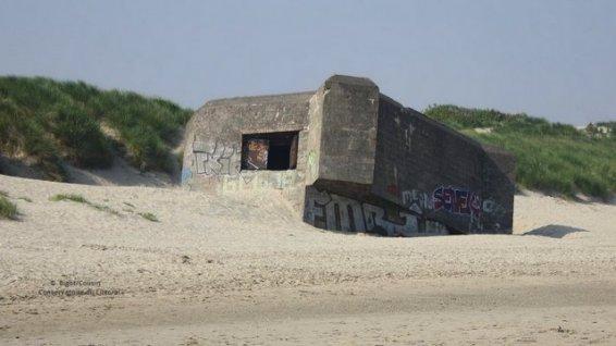 fresque-mystere-blockhaus-mers-les-bains-10