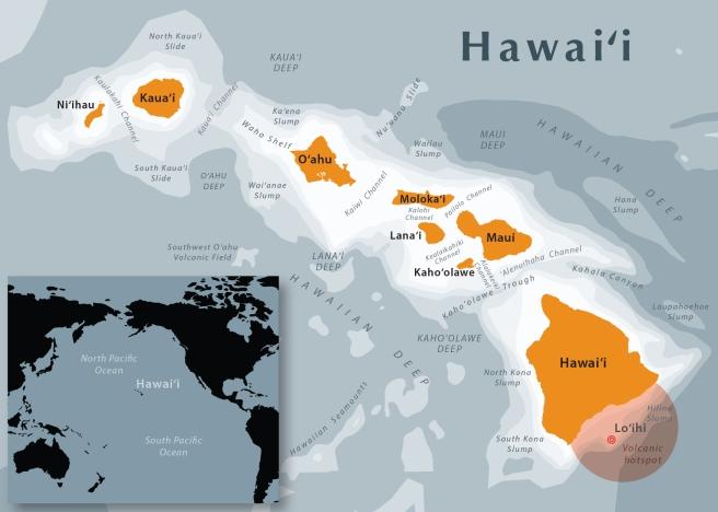 Hawaii_State_Map