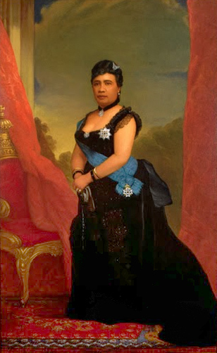 Liliuokalani,_painting_by_William_Cogswell,_Iolani_Palace