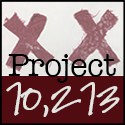project_badge