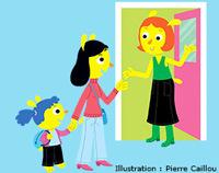 2015-07-MEA-rentree-maternelle_articleimage