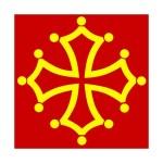 tee-shirt-rouge-croix-occitane