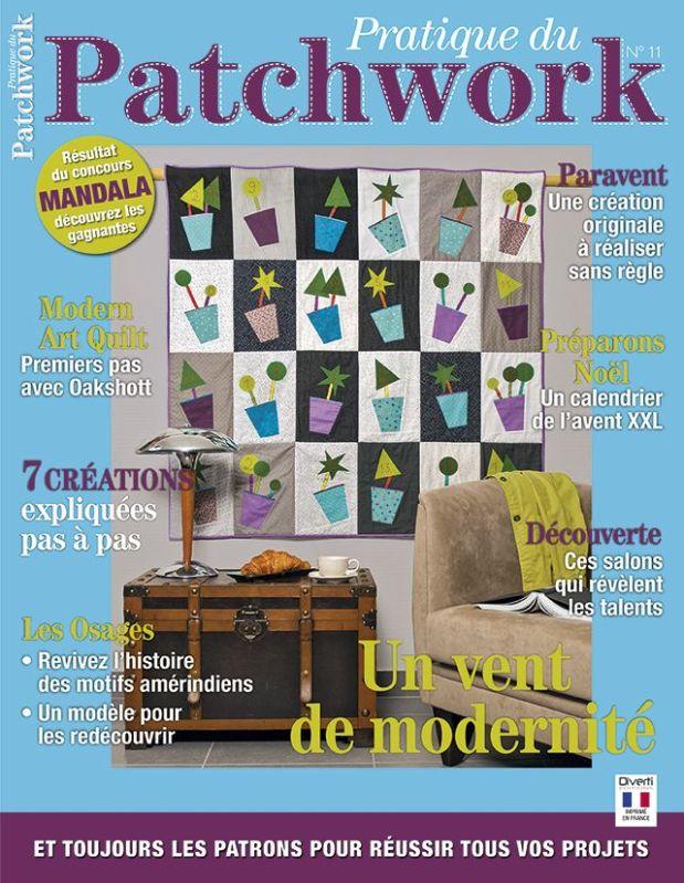 pratiquedupatchwork-11-small