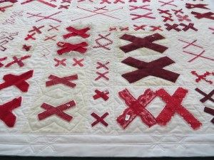 quilt-3-quilte-par-margaret-crecelius-williams