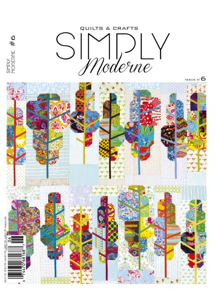 simply-moderne-6