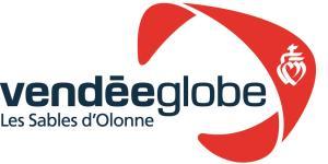 logo-vendee-globe-custom