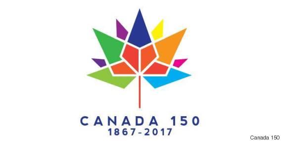 o-canada-150-anniversary-570