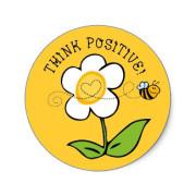 pensez_labeille_positive_autocollant-p217713771079098322en8ct_325