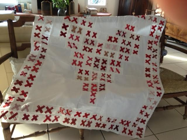 coeur-a-quilter