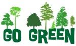 go-green_image