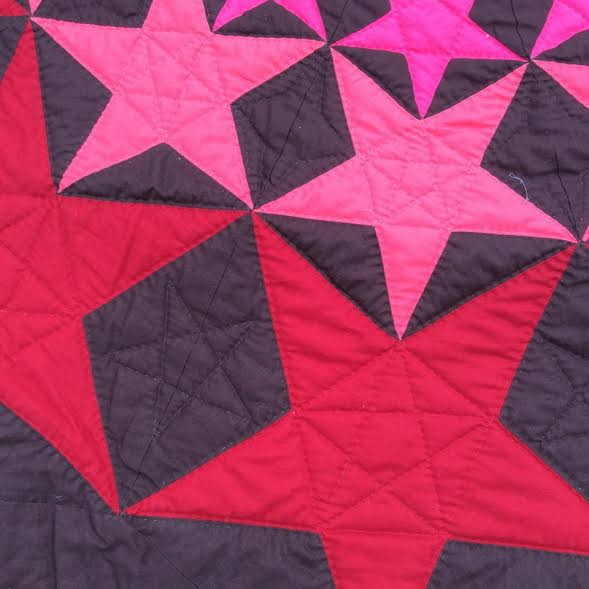 syb-quilting