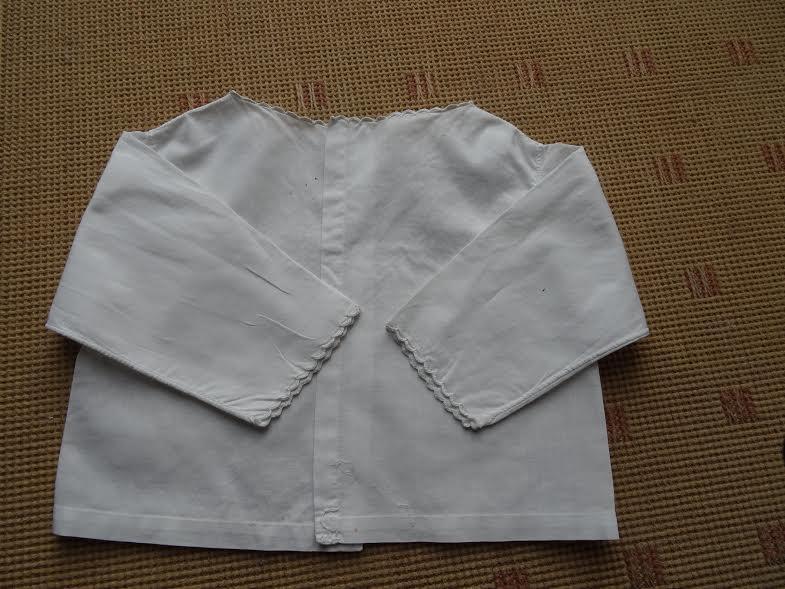 une-chemise