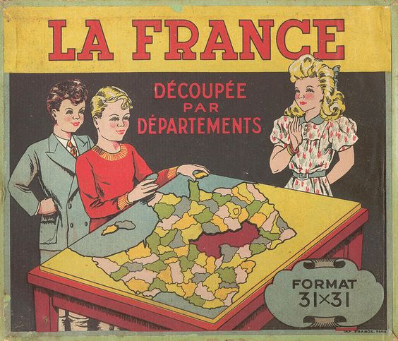 france-depa