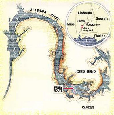 gees-bend-map1